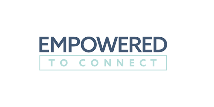 9 Week Empowered to Connect Trauma-Informed Caregiver